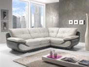 divano angolare in pelle new zealand