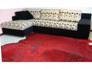 divano-angolare-bolero