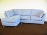 divano-angolare-opera