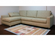 divano-angolare-scotty
