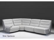 divano-angolare-in-pelle-spartacus