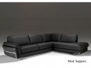 divano-angolare-in-pelle-sapporo