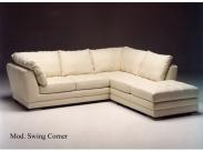 divano-in-pelle-angolare-swing