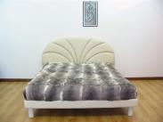 letto-imbottito-in-pelle-sun