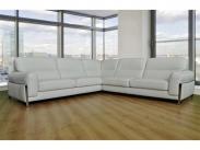divano-in-pelle-modello-java-angolare