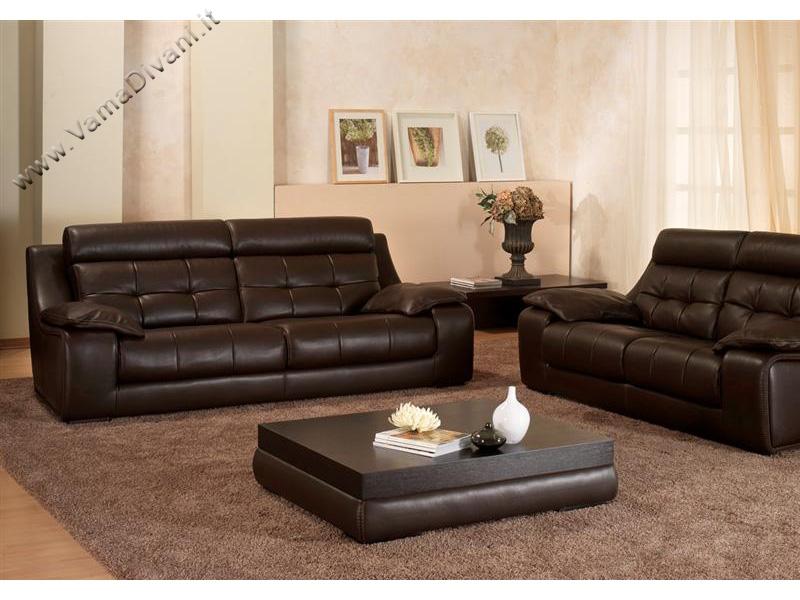 Divani comodi ed economici il miglior design di for Rivestire divano pelle