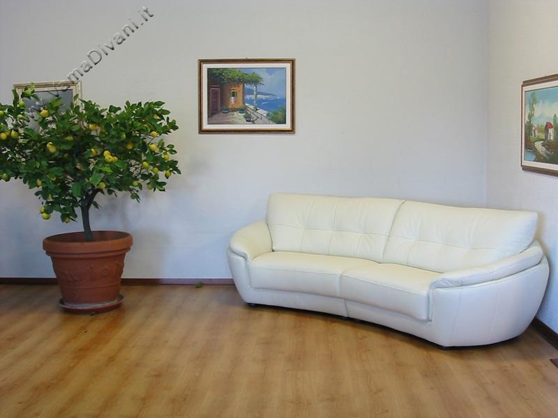 Arredamenti d ufficio cucine milano offerte divano letto for Divano ufficio ikea