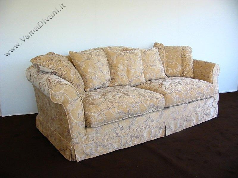 casa immobiliare accessori divani stoffa