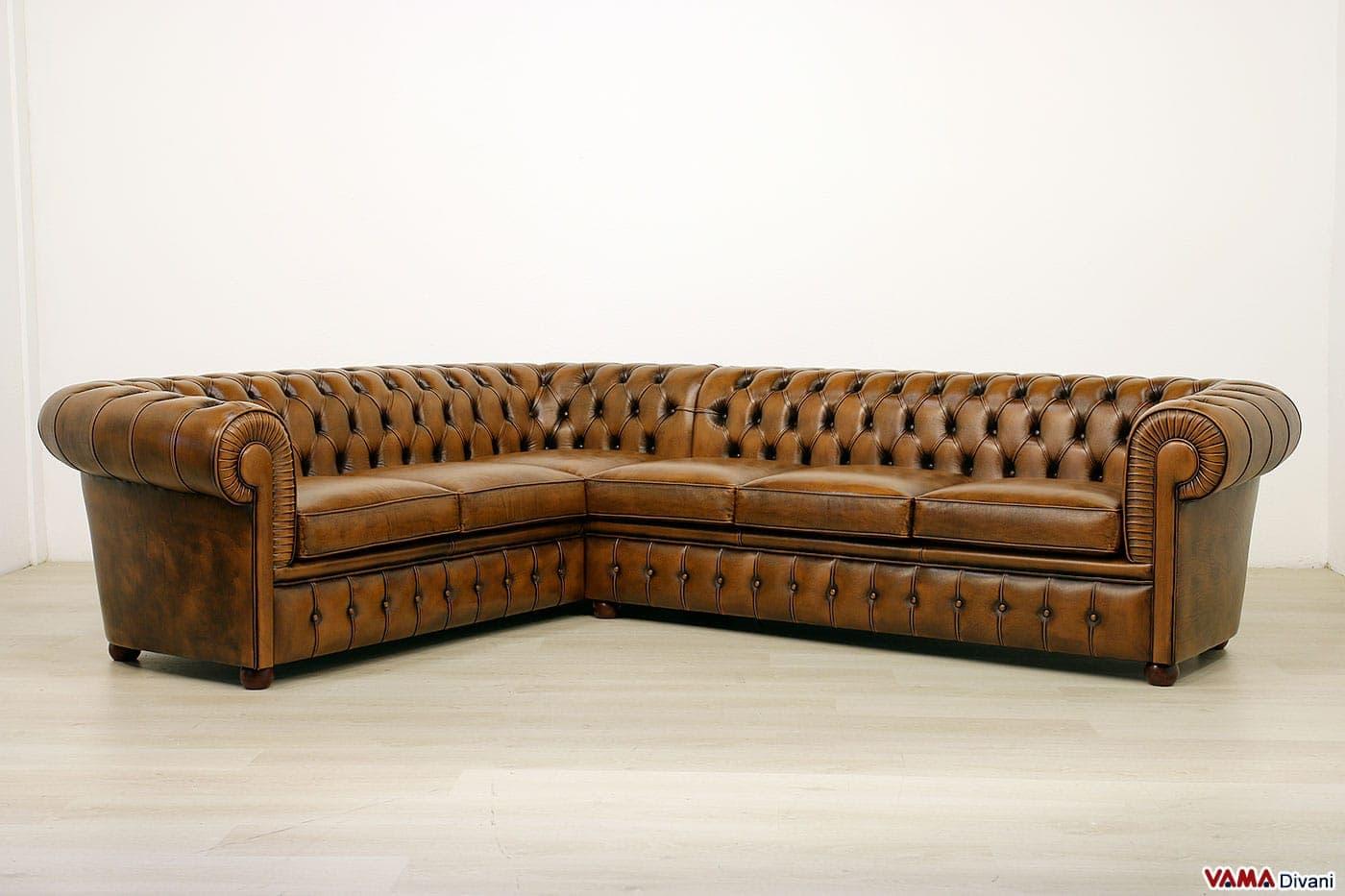 Divani ad angolo prezzi 28 images divano angolo pelle idee per il design della casa divano - Divano ad angolo in pelle ...