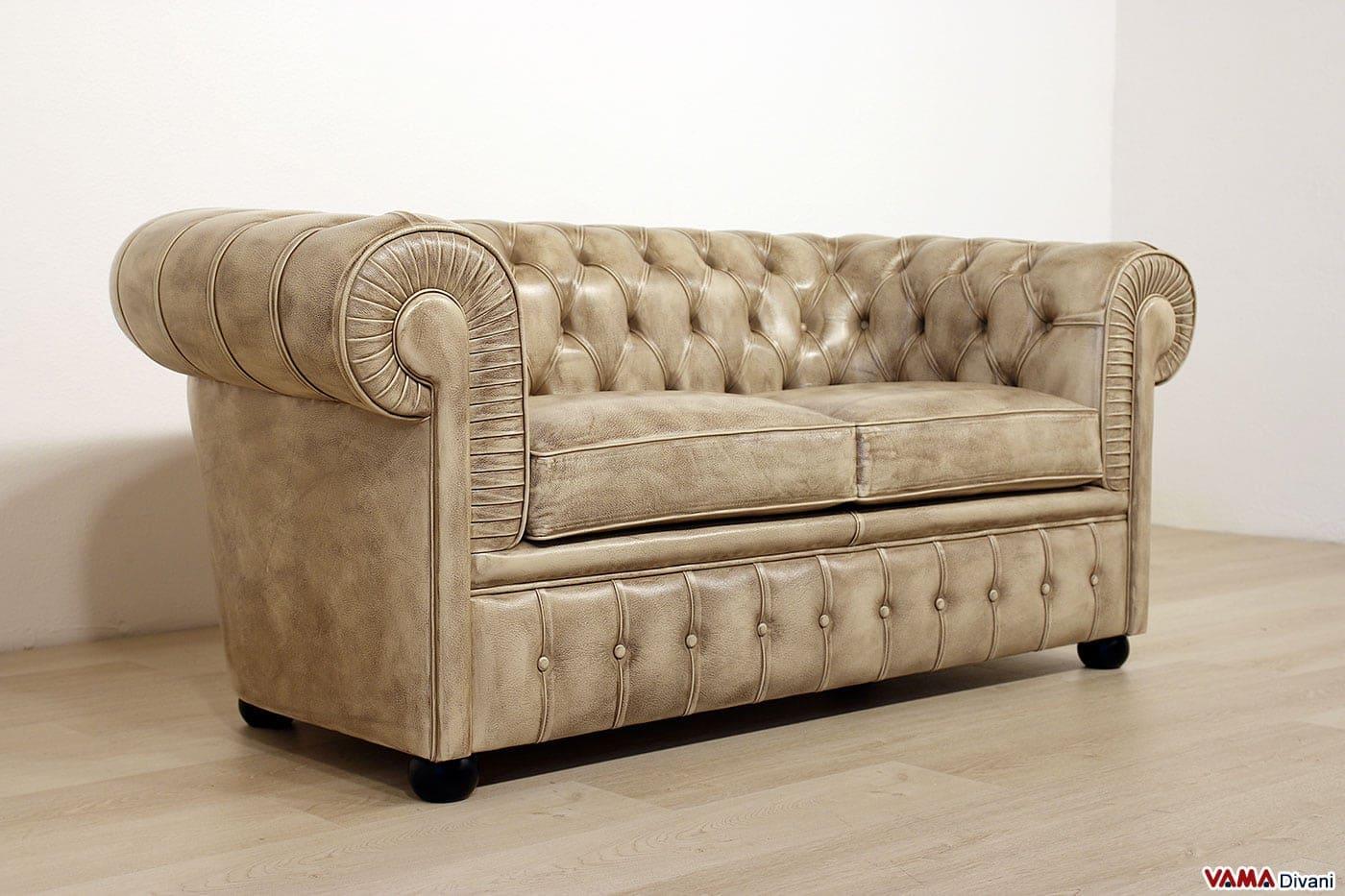 Divano 2 posti misure materasso divano posti xl cm - Divano 4 posti misure ...