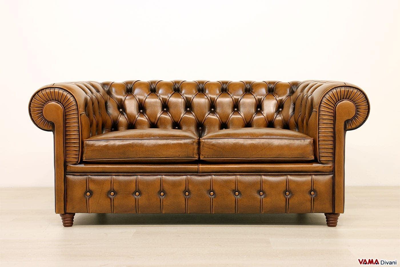 usato divani - 28 images - divano pelle usato 64 images divano pelle ...