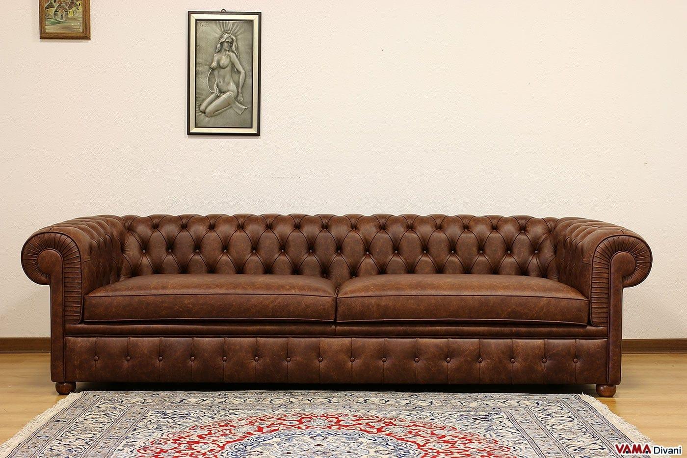 Divano profondo 60 cm cool offerte divani divani letto poltrone lift e con massaggio with - Divano profondo 60 cm ...