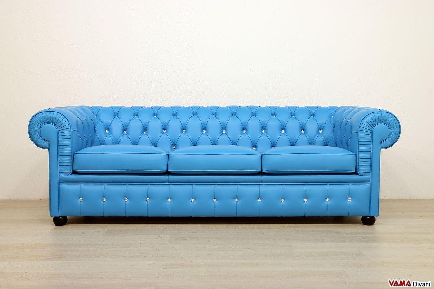 Ovvio divani divano modello soho poliform with ovvio for Ovvio arredamento roma
