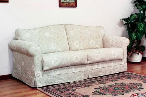galles divano letto matrimoniale classico 1 700 questo divano letto ...