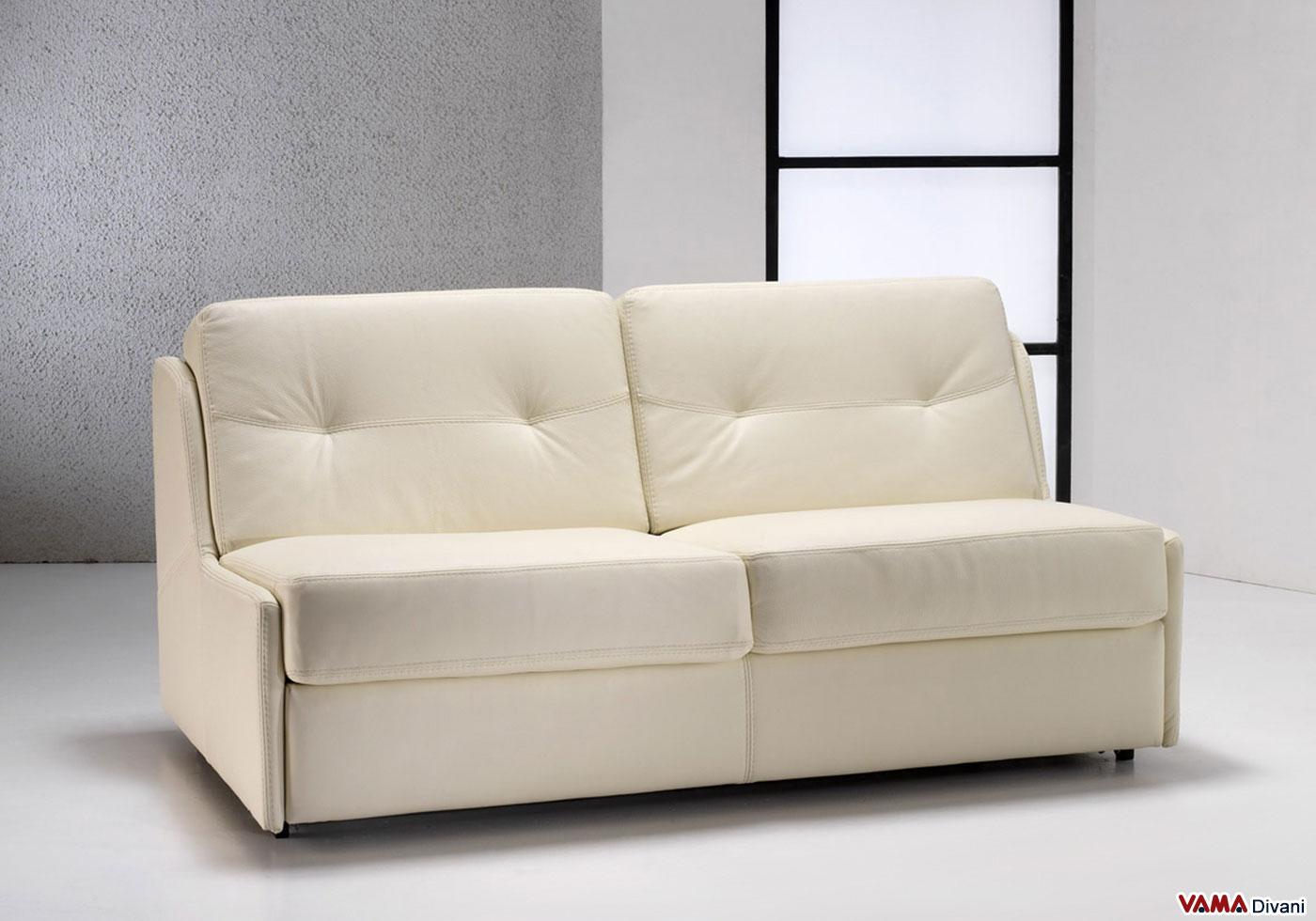 Divano letto 2 posti ikea milano : divano letto angolare poltrone ...