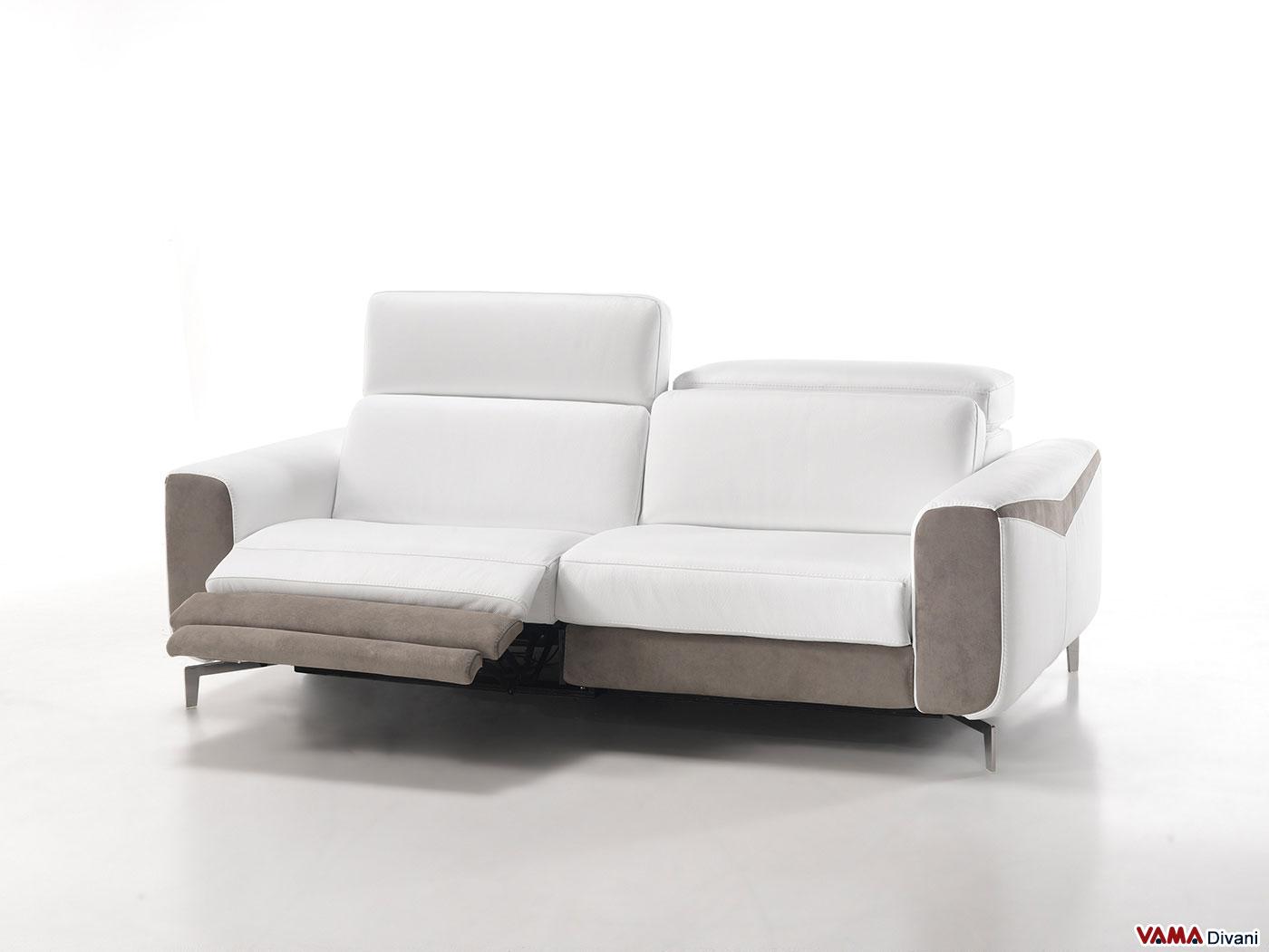 Divani Relax ~ Home Design e Ispirazione Mobili