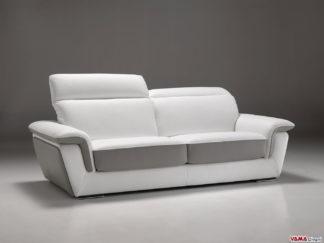 Divani Bianchi E Grigi : Divano bianco divano bianco e grigio meglio di divano maxiline