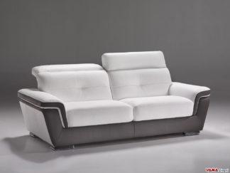 divano 2 posti moderno