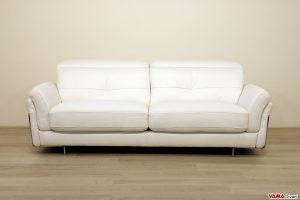 Divano moderno reclinabile