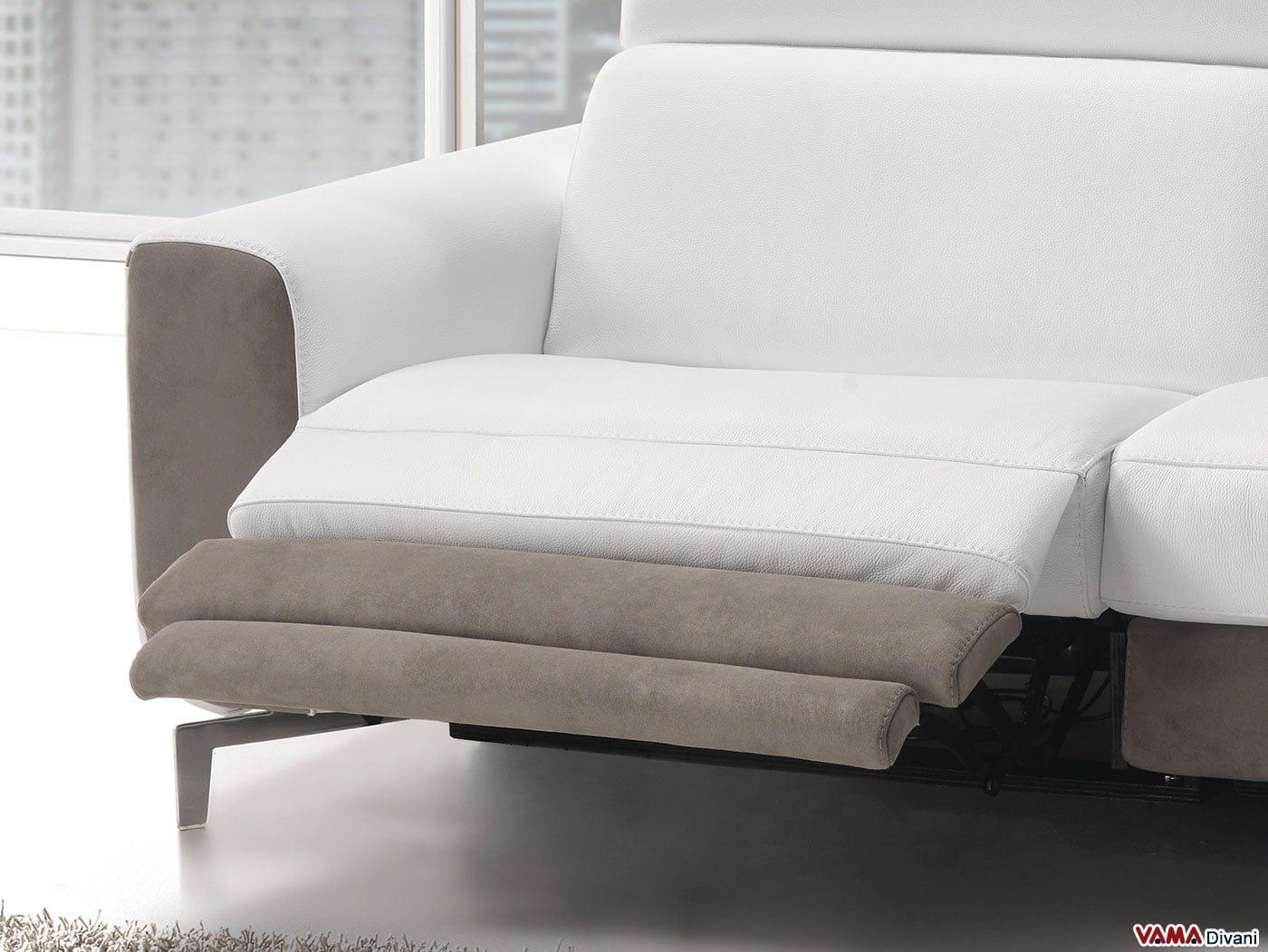 Copridivano per divano relax la migliore scelta di casa e interior design - Copridivano per divano in pelle ...