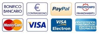 Modalità-di-pagamento