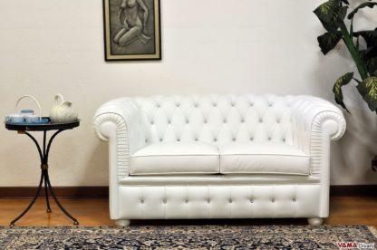 divano chesterfield swarowski
