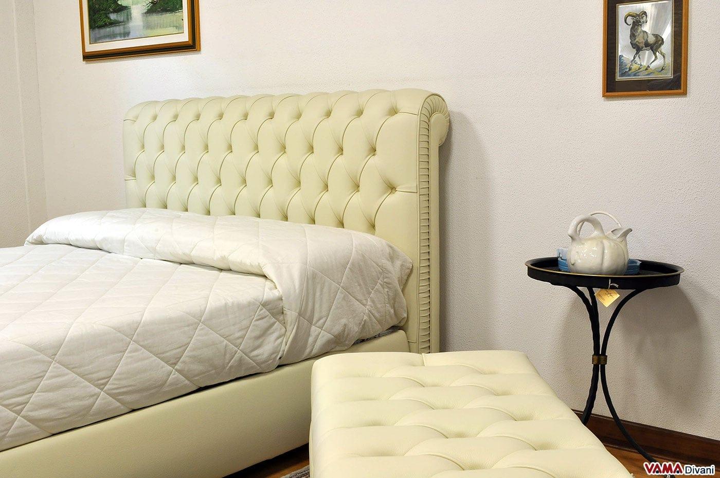 Divani rossini matera il miglior design di ispirazione e - Il miglior divano letto ...