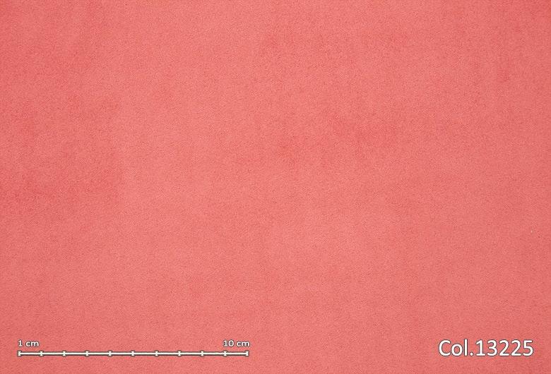 Catalogo Colori Microfibra per Divani e Letti