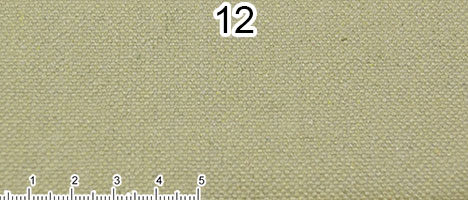 Tessuto 100% Cotone verdolino