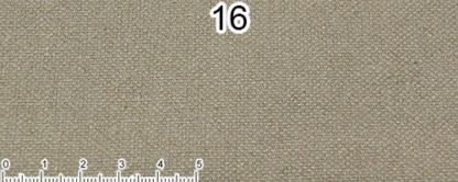 Tessuto 100% Cotone polvere