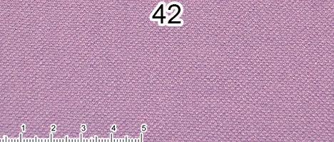 Tessuto 100% Cotone lilla