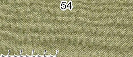 Tessuto 100% Cotone verde salvia