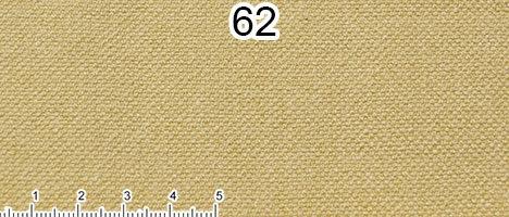 Tessuto 100% Cotone beige