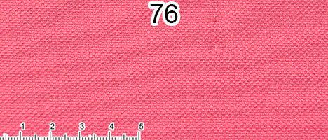 Tessuto 100% Cotone rosa chiaro
