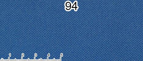 Tessuto 100% Cotone blu