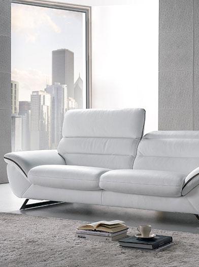 divani su misura vendita divani on line in pelle e tessuto
