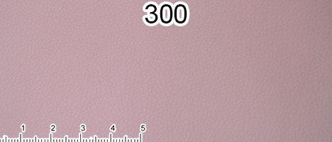Ecopelle lilla