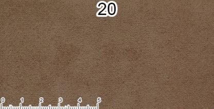 Microfibra cammello