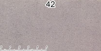 Microfibra violetto