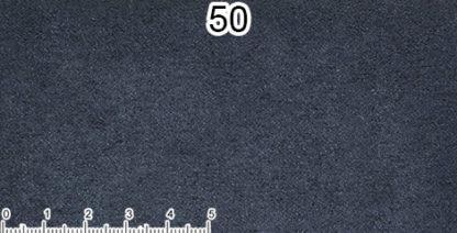 Microfibra blue jeans
