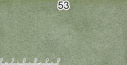 Microfibra verde chiaro