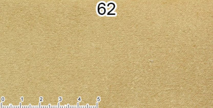 Microfibra beige