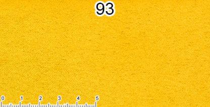 Microfibra giallo intenso