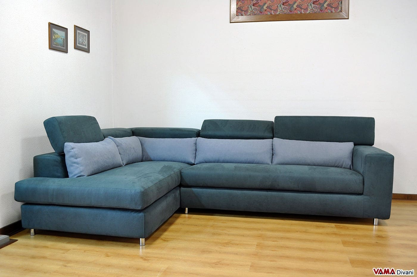 Poltrone e sofa catanzaro awesome jasper with poltrone e sofa catanzaro simple poltrona - Divano angolare poltrone e sofa ...