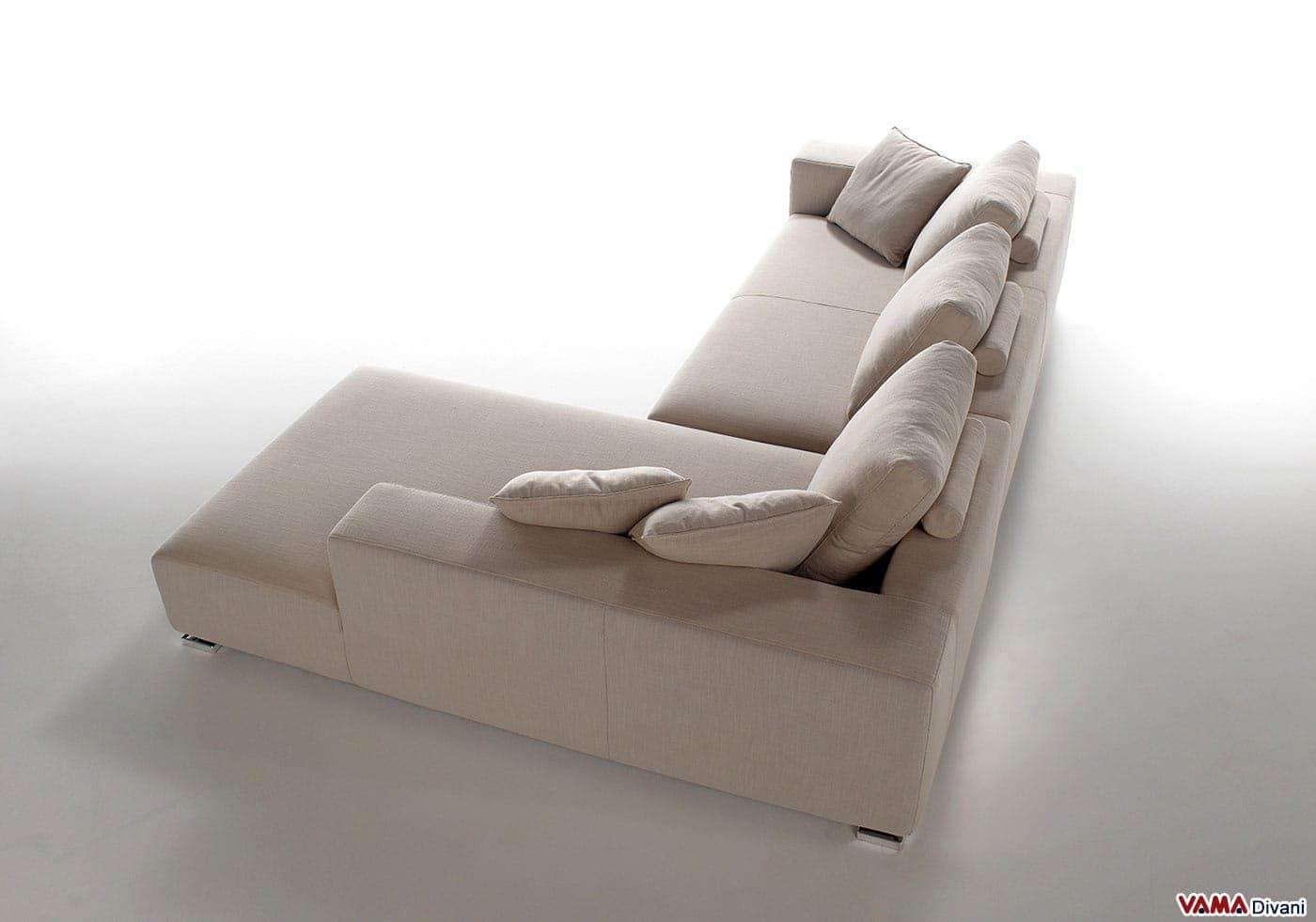 Beautiful beautiful divani di piccole dimensioni pictures for Dimensioni divano