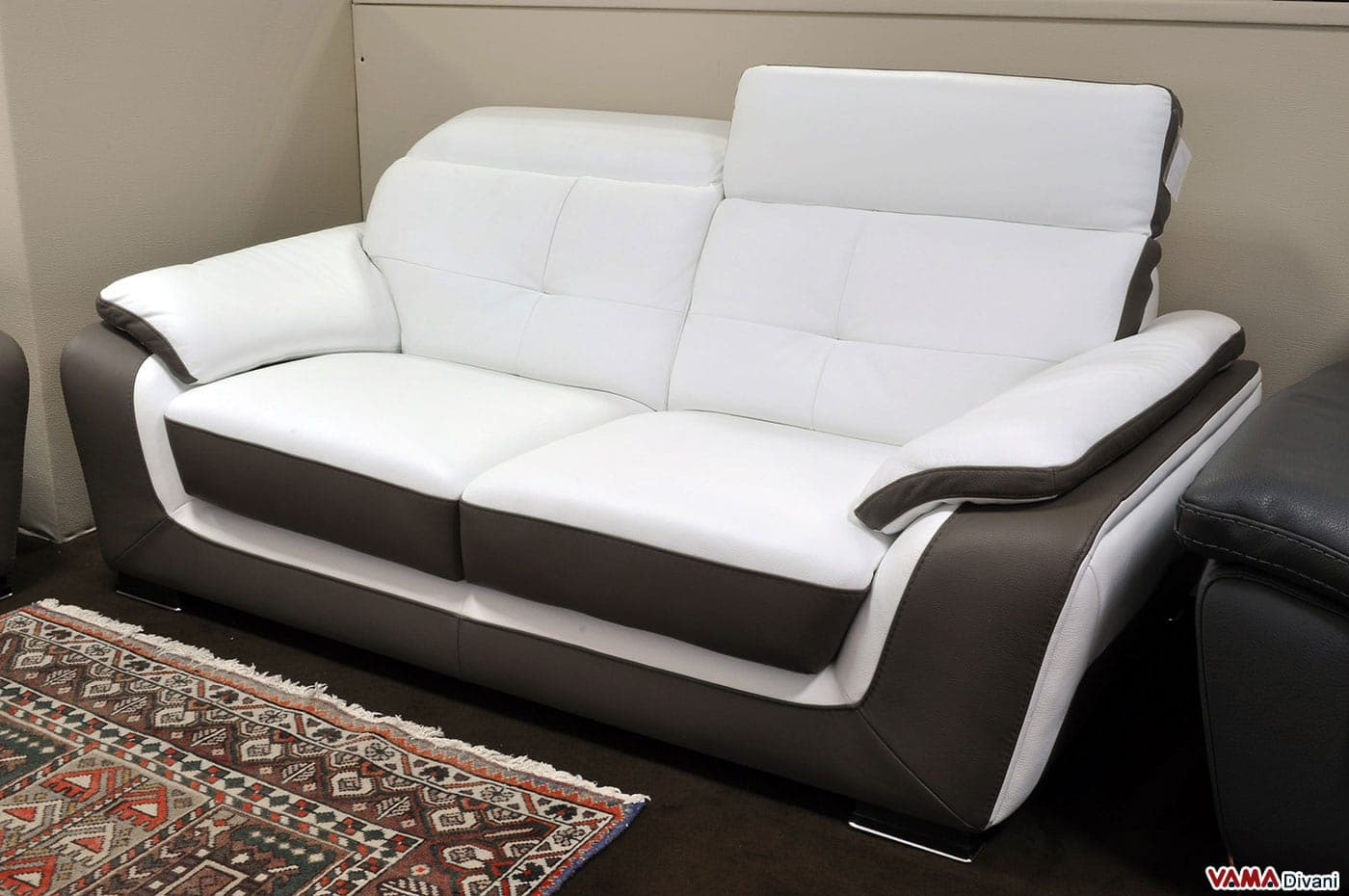 emejing divani due posti offerte pictures