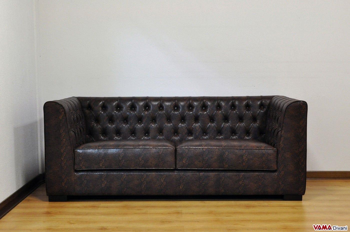 Divani su misura realizziamo la tua idea vama divani for Divano disegno