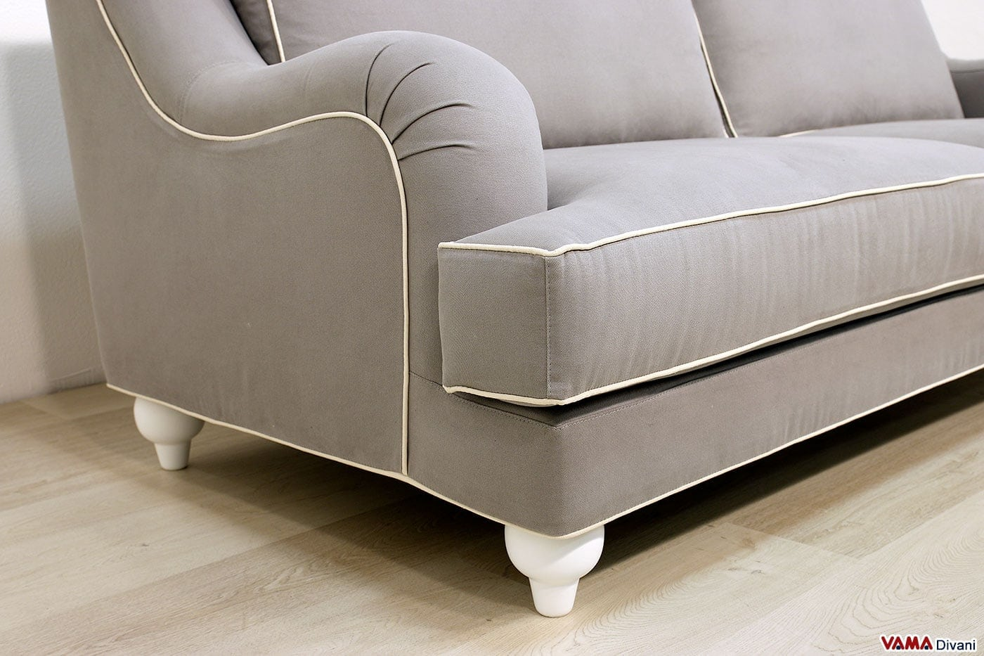 Divani Relax Ikea. Best Lipari Corner Sofa With Chaise Longue Left ...
