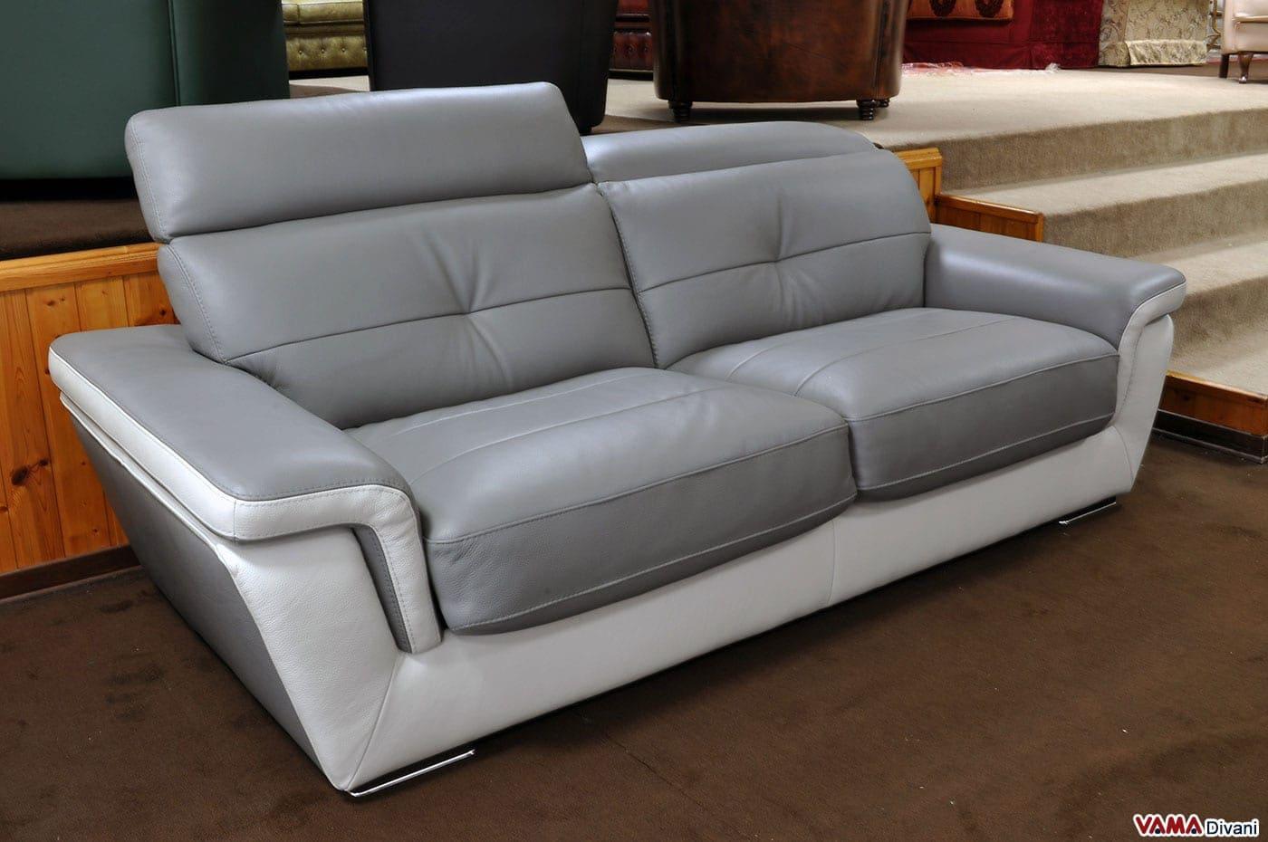 best divani in saldo contemporary