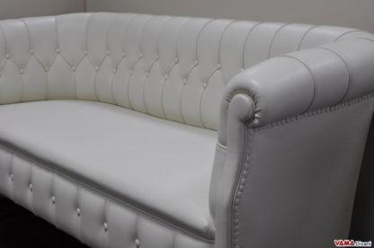 Prototipo cliente russo divano in offerta